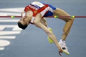 О легкой атлетике - Спорт вокруг